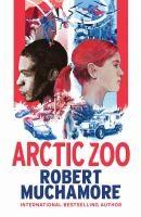 Featured title - Arctic Zoo
