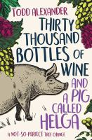 Featured title - Thirty thousand bottles 2